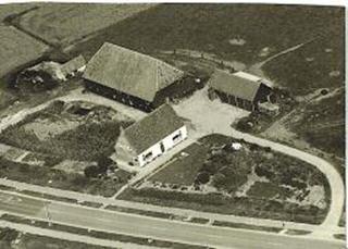 1970_klein