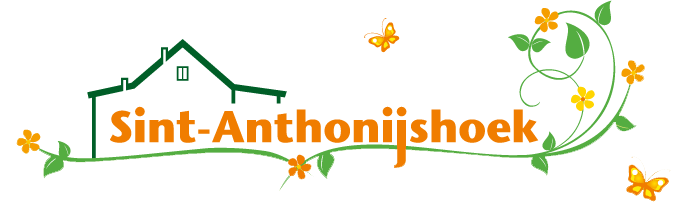 logo-sint-anthonijshoek